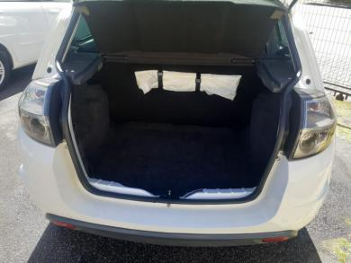 FORD KA 1.0 FLEX COMPLETO BRANCA Manual Flex 2013